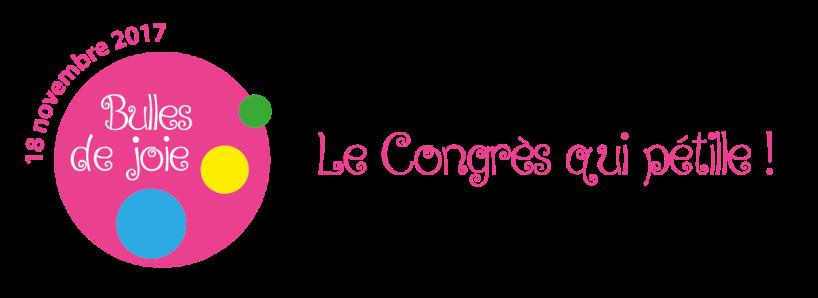 Bannière Congrès 2017-01